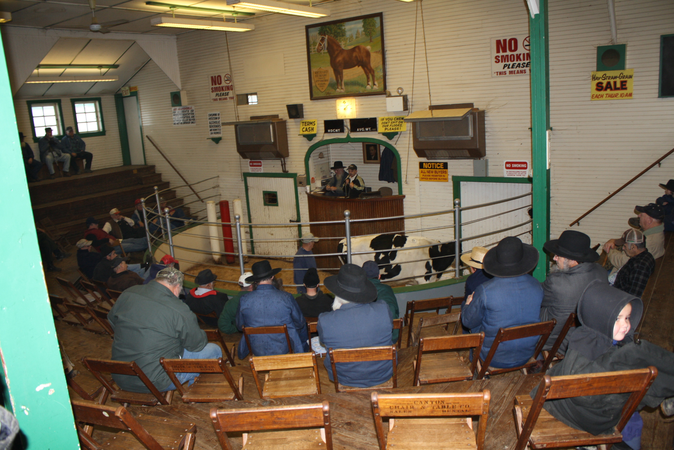 inside-kidron-auction-house