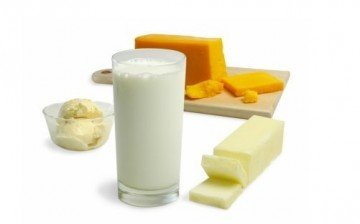 dairy products pic