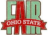 Ohio State Fair 2012