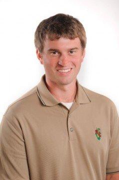 Matt Hutcheson