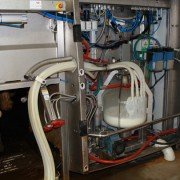 behind-the-scences-of-robotic-milker