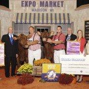 david-riley-grand-champion-international-milking-shorthorn_edited-1