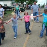 kids-running