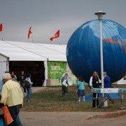 world-dairy-expo-globe
