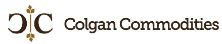 Cologan logo