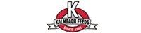 Kalmbach logo small