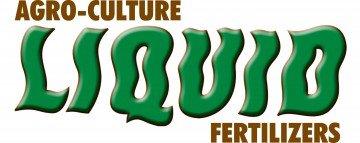 Agro_liquid_logo_