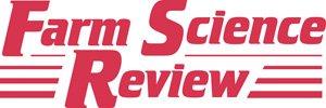 FSR logoc web