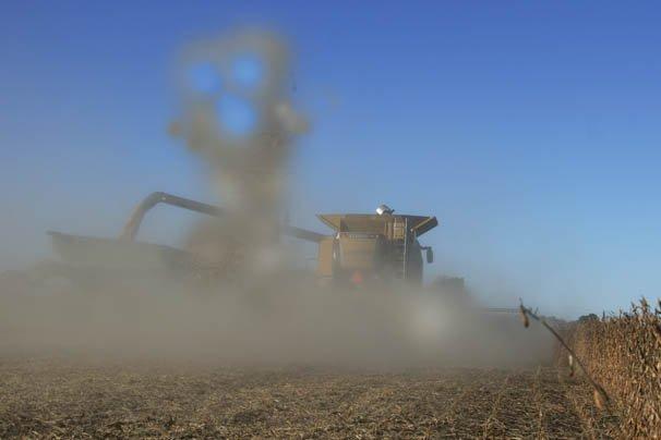 Harvest ghost2