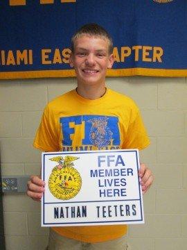 Nathan Teeters (1)