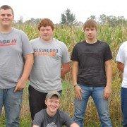 Soils Team