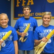 corn contest winners (3)
