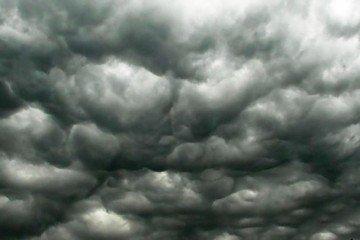 Storm_clouds