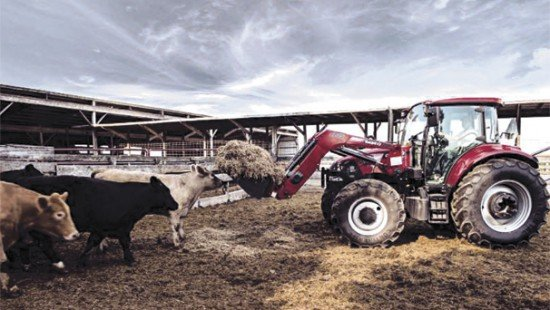 2014-2-4-Equipment_Survey_Easy_Maintenance_Tops_Livestock_Produc