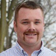 Jed Bower, Fayette web