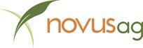 Novus Ag Logo