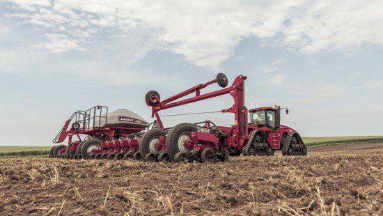 1255 Early Riser Planter with Precision Planting_0341_07-14