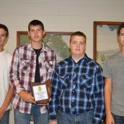 2014 State Ag Eng Contest (2)
