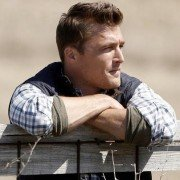 """Chris Soules from """"The Bachelor"""" abc.go.com/shows/the-bachelor"""