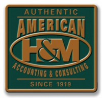 HM_SQURE Logo