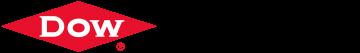 DAS_Logo_RGB-2013-07-22