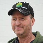 Jeff Duling, Putnam County