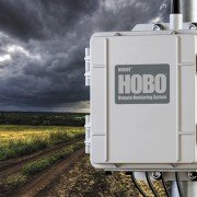 Onset announces next-generation HOBO weather station