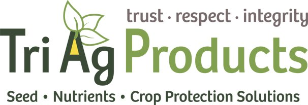 Tri Ag Products logo