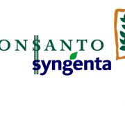 Monsanto Syngenta Deal 2