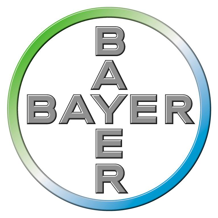 Bayer Closes Monsanto Acquisition Ohio Ag Net Ohios Country Journal