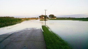 Image result for cover crops and flooding