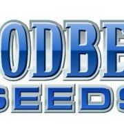 Brodbeck Logo