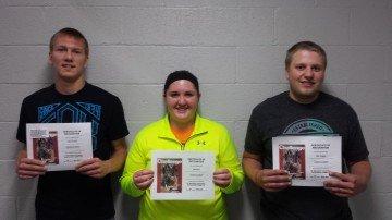 Scholarships for high school seniors 2013 in ohio