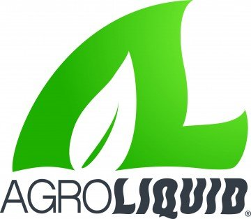 AgroLiquid_Positive