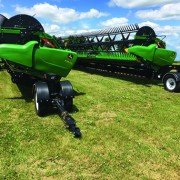 JD-48ft-HeadCart-72dpi