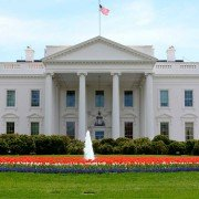 the-white-house-north-lawn-plus-fountain-and-flowers-credit-stephen-melkisethian_flickr-user-stephenmelkisethian