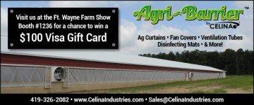 20161208 - Ft Wayne Farm Show Ad