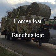 Kansas Trucks