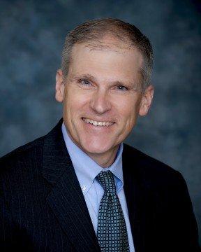 Kirk Merritt