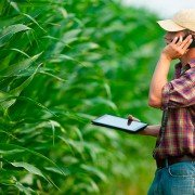 article-upcoming-ag-professionals