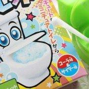 cw1-_5_Moko-Moko-Toliet-Candy