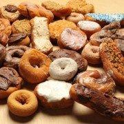 Jack's_Donuts