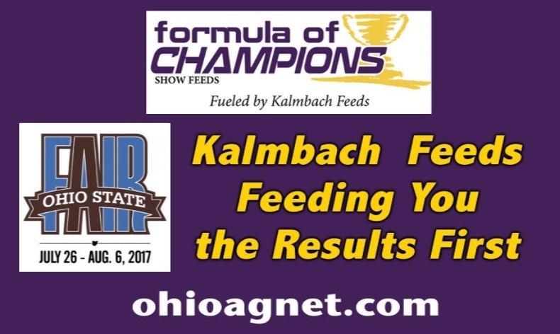 Kalmbach Slide 2017