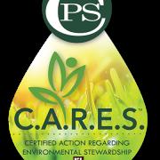 cps-cares-logo-final