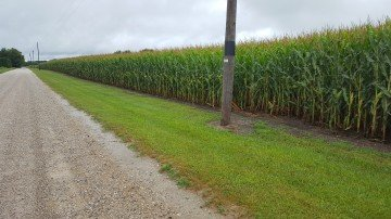 Warren County, Indiana