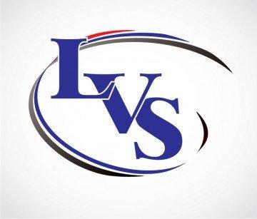 lvs_logo (1)