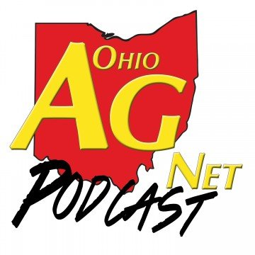 OAN-Podcast-Logo