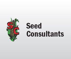 Seed-Logo-300x250