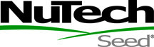 NuTech_Seed_Logo4colorsmall