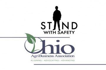 OABA safety